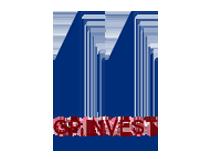 GP Invest