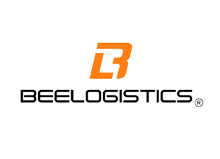 Bee Logistic