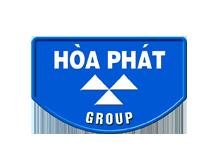 Hoa Phat Group