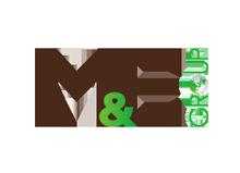 M&E Group