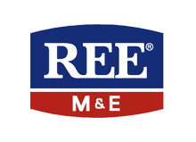 Ree Group