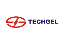 Techgel
