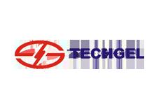Techgel