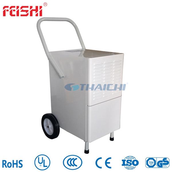 hangzhou-desiccant-dehumidifier-fdh-255bs