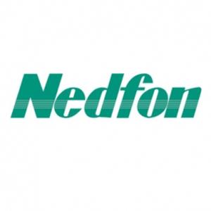 Quạt thông gió Nedfon