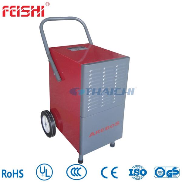 portable-commercial-dehumidifier-45-liter-3