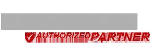 t-logo-137